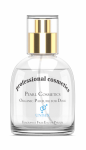 perfumy-organiczne-unisex.png