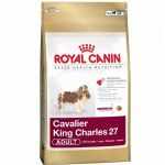 royal-canin-cavalier-king-charles-adult-1-5kg.jpg