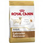 royal-canin-labrador-retriever-adult-12kg.jpg
