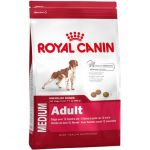 royal-canin-medium-adult-15kg.jpg