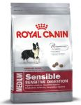 royal-canin-medium-sensible-15kg.jpg