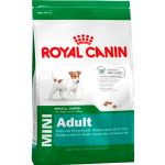 royal-canin-mini-adult-800g.jpg