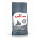 royal-canin-oral-care-400g.png