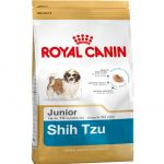 royal-canin-shih-tzu-junior-500g.jpg