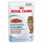 royal-canin-ultra-light-w-galaretce-saszetka-85g.jpg