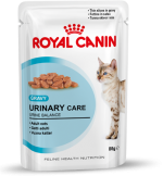royal-canin-urinary-care-saszetka-85g.png